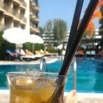 Photo of LION Hotel Sunny Beach
