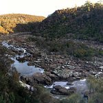 Photo of Cataract Gorge Reserve