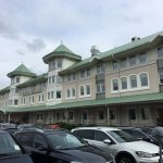 Photo of Clarion Collection Hotel Fregatten