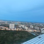 Pattaya Park Tower Foto
