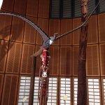 Photo de Tjibaou Cultural Center