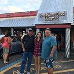 Foto van Cody's Original Road House
