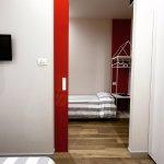 Photo de Hotel Aurea Rimini