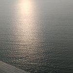 Trident, Nariman Point Foto