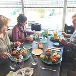 Photo of Brasserie & Restaurant De IJmond