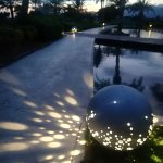 Wyndham Concorde Isla Margarita Foto