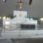 Foto de Santuario Madonna delle Lacrime