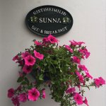 Guesthouse Sunna Foto