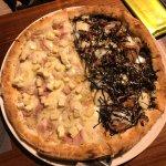 Foto de Pizza 4P's Trang Tien