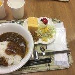 Photo of Hotel Select Inn Hachinohe Chuo