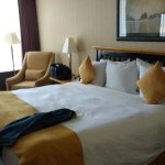 Radisson Hotel Milwaukee West resmi