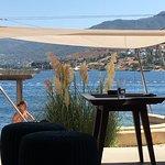 Foto de Macakizi Hotel Bodrum
