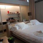 SALA Phuket Resort & Spa Foto