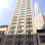 Comfort Suites Michigan Avenue / Loop Foto