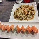 Photo of Tokyo Ristorante Sushi