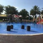 Photo de Cambrils Park Resort