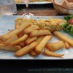Photo de Cafe Au Roi Albert