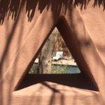 Foto de Awasi Atacama - Relais & Chateaux