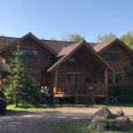 Foto de Superior Gateway Lodge Organic Bed and Breakfast