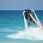 BARBADOS VACATION TOURS