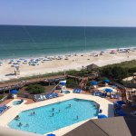 Foto de Holiday Inn Resort Wrightsville Beach