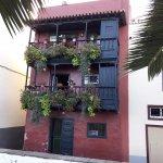 Photo of Hotel San Telmo