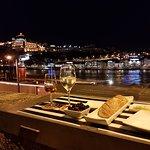 Photo of Wine Quay Bar