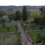 Photo of Villa Talente