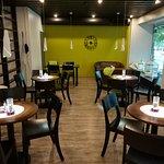 Valokuva: Ravintola Lempi