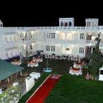 Jaipur Darbar Hotel Pvt Ltd