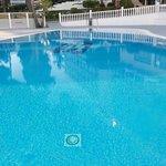 Photo of Apartamentos Playasol Riviera