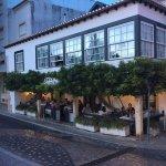 Photo of Restaurante Bela Vista