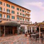 Photo of Hotel Settentrionale Esplanade