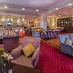 Dublin Skylon Hotel Foto