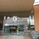 Photo of 4R Regina Gran Hotel