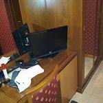 Foto van Hotel Contilia
