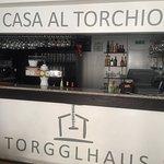 Photo of Casa al Torchio