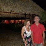 Photo of Passion By Martin Berasategui at Paradisus Punta Cana