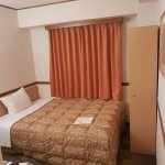 Photo of Toyoko Inn Haneda Airport 1