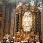 Photo of Chiesa di Sant'Ignazio di Loyola