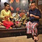 Photo of Legendha Sukhothai