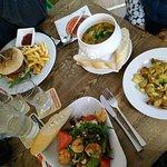 Photo of Gastwirtschaft am Markt - Bibo Ergo Sum