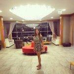 Photo de Ideal Pearl Hotel