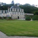 Chateau de Beaulieu Foto