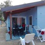Photo of Numanablu Family Resort & Camping