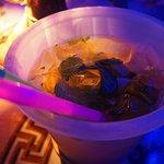 Mojito Bucket
