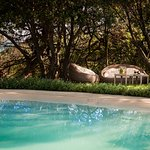 Roccamare Resort Foto