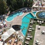 Photo of Marina Grand Beach Hotel