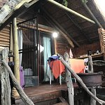 Foto de Addo Dung Beetle Guest Farm