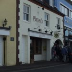 Plattens Fish and Chips Photo